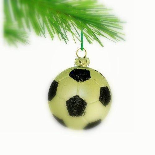 Afbeeldingsresultaat voor voetbal + kerst