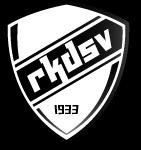 RKDSV