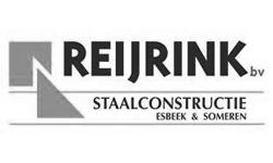 Reijrink staalconstructie klein