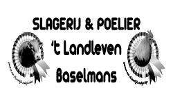 Landleven Klein-01