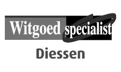 witgoed specialist klein-01