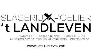 Landleven-01